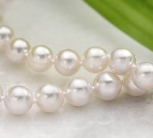 4 Amazing Things That Make Pearl Rings Classic