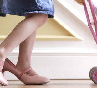 6 Useful Tips That Will Make Walking in Heels Easier