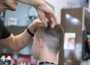Looking Great Head to Toe: A Guide to the Best Haircuts for Men