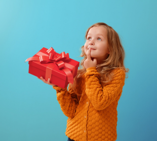 5 Trendy Christmas Gifts for Tween Girls for 2020