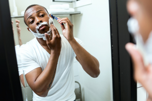 5 Essential Head to Toe Male Grooming Tips