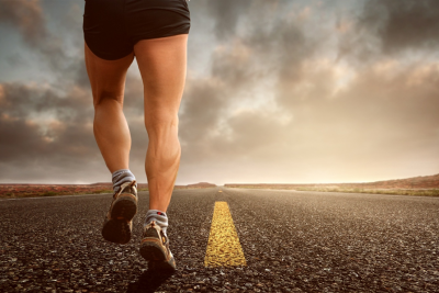 5 Simple But Highly Effective Ways to Motivate Yourself
