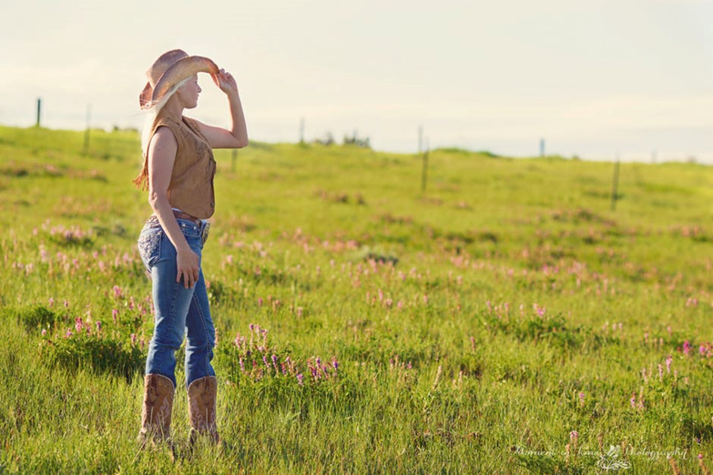 5 Reasons to Try Out Western Wear