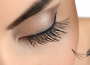 4 Tips for Lash Extension Care