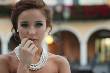 6 Common Jewelry Buying Mistakes to Avoid Online