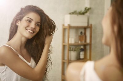 Hair Care Tips at Home: How to Care for Your Fresh New Hairstyle
