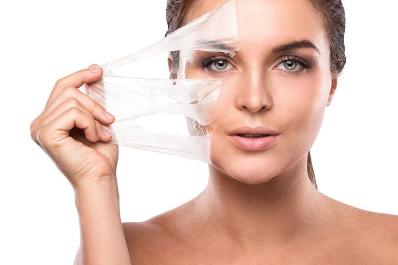 Building Beauty: 6 Popular Non-Invasive Cosmetic Procedures to Consider