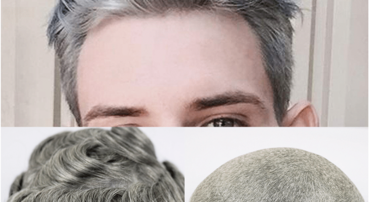How To Buy Wigs For Men? Important Tips To Consider
