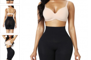 The best shapewear for different dresses